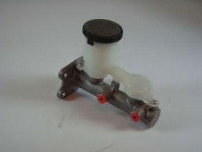 Главный тормозной цилиндр AISIN MG002