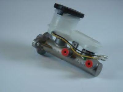 Главный тормозной цилиндр AISIN MG005