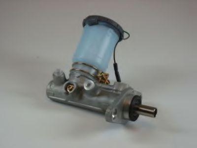 Главный тормозной цилиндр AISIN MH004