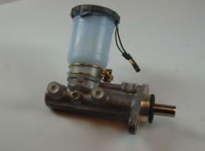 Главный тормозной цилиндр AISIN MH009