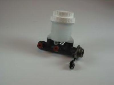 Главный тормозной цилиндр AISIN MM004