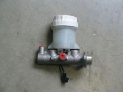 Главный тормозной цилиндр AISIN MM052