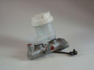 Главный тормозной цилиндр AISIN MM053