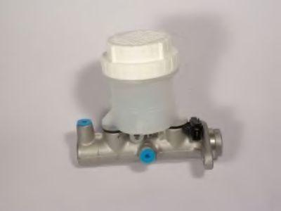 Главный тормозной цилиндр AISIN MM054