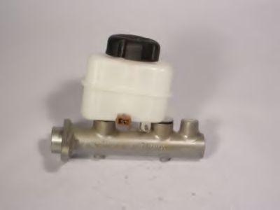 Цилиндр тормозной главный AISIN MM065