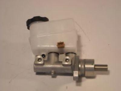 Главный тормозной цилиндр AISIN MY013