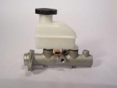 Главный тормозной цилиндр AISIN MY023