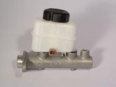 Главный тормозной цилиндр AISIN MY030