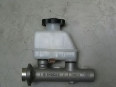 Главный тормозной цилиндр AISIN MY036