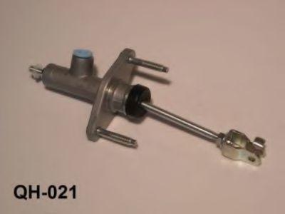 Главный цилиндр, система сцепления AISIN QH021