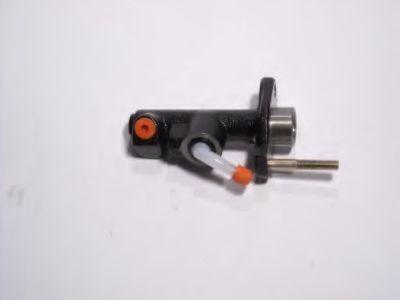 Главный цилиндр, система сцепления AISIN QK001