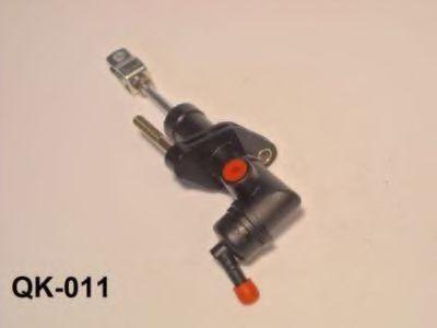 Главный цилиндр, система сцепления AISIN QK011