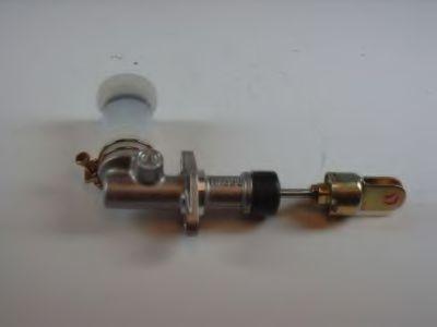 Главный цилиндр, система сцепления AISIN QM001