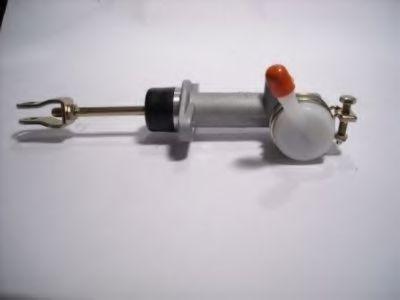 Главный цилиндр, система сцепления AISIN QY003
