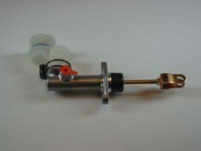 Главный цилиндр, система сцепления AISIN QY006