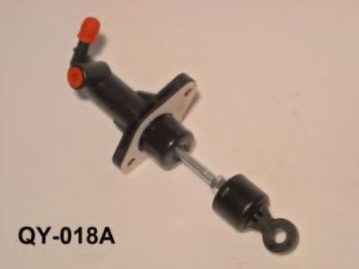 Главный цилиндр, система сцепления AISIN QY018A
