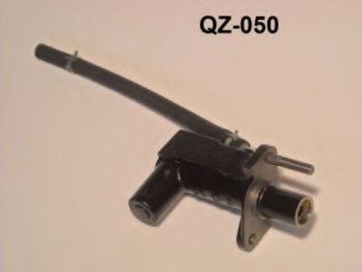Главный цилиндр, система сцепления AISIN QZ050