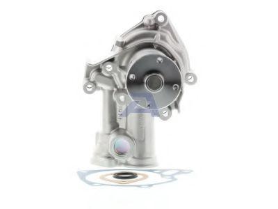 Насос водяной AISIN WPM002