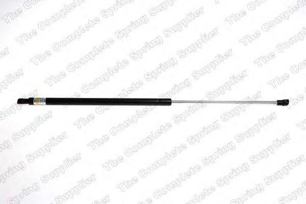 Амортизатор крышки багажника KILEN 416020