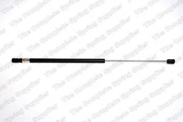 Амортизатор крышки багажника KILEN 416026
