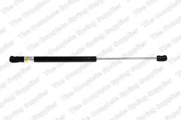 Амортизатор крышки багажника KILEN 422036
