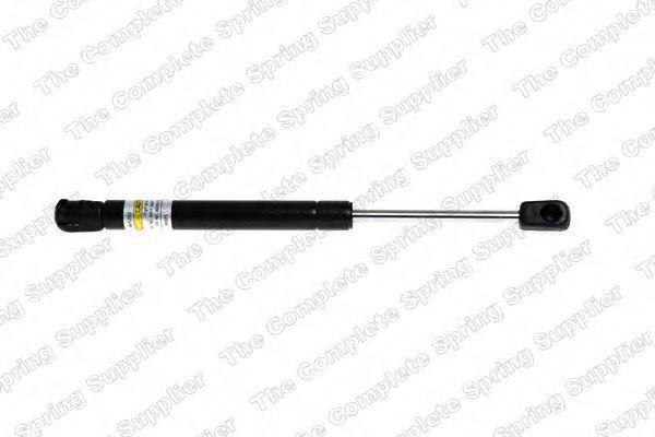 Амортизатор крышки багажника KILEN 438020
