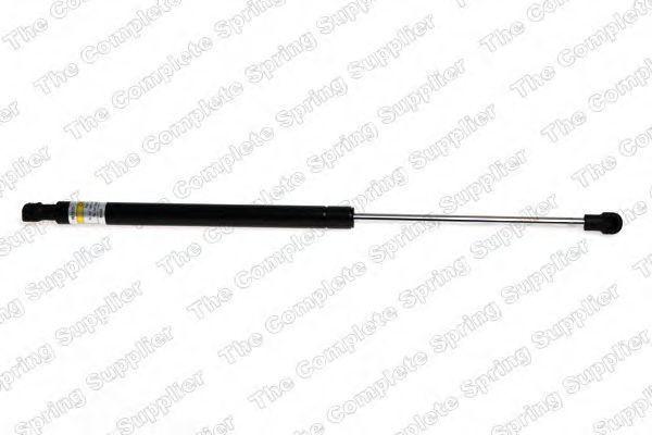 Амортизатор крышки багажника KILEN 440028