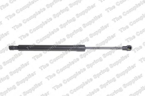 Амортизатор крышки багажника KILEN 415010