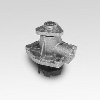 Насос водяной HEPU P065
