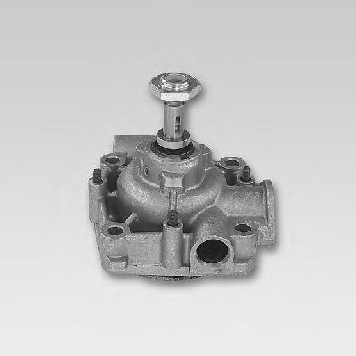 Водяной насос HEPU P093