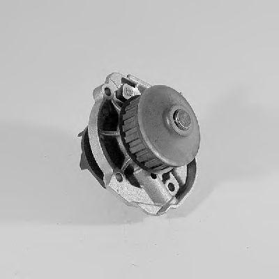 Насос водяной HEPU P094
