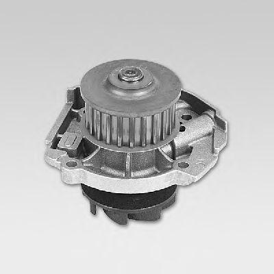 Насос водяной HEPU P1058