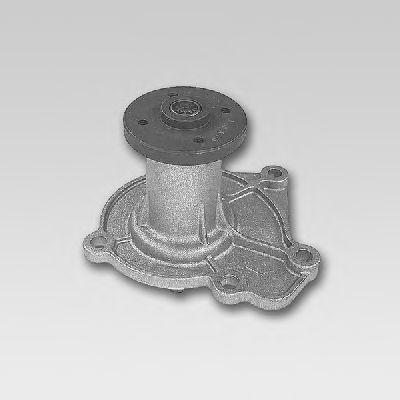 Водяной насос HEPU P710