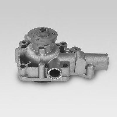 Насос водяной HEPU P913