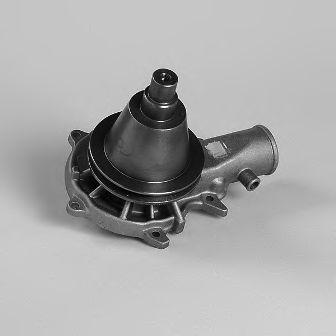 Насос водяной HEPU P308
