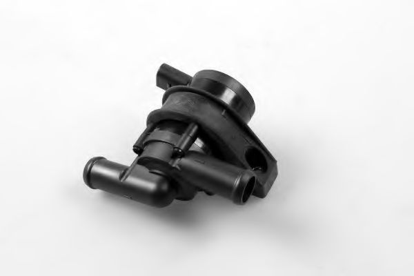 Дополнительный водяной насос HEPU AP8211