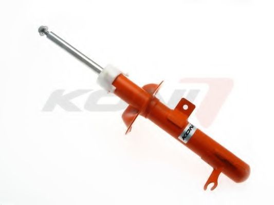 Амортизатор KONI 87501025R
