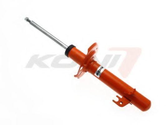 Амортизатор KONI 87501090L