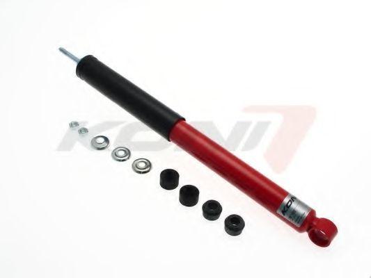 Амортизатор подвески KONI 301313