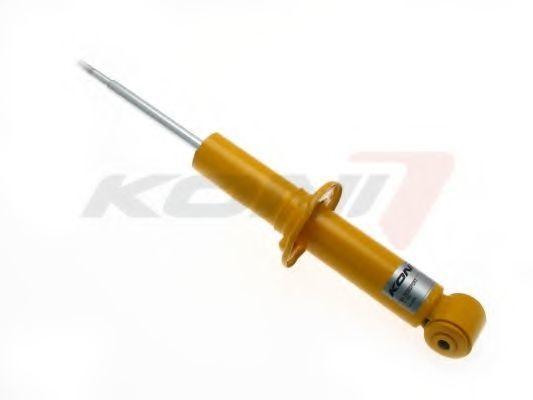 Амортизатор KONI 802630SPORT