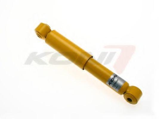 Амортизатор KONI 802799SPORT