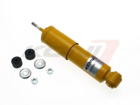 Амортизатор подвески SPORT KONI 82 2085 Sp