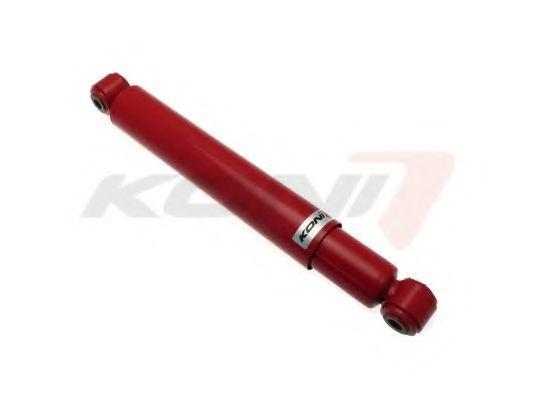 Амортизатор подвески KONI 881262SP2