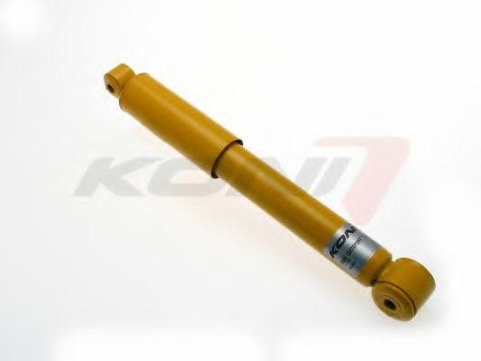 Амортизатор KONI 80401347SPORT