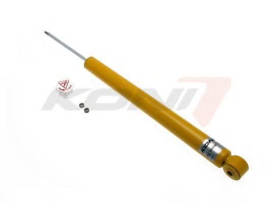Амортизатор KONI 80401351SPORT