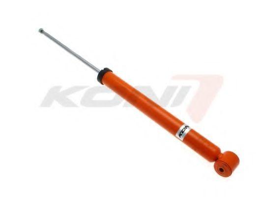 Амортизатор KONI 80501005