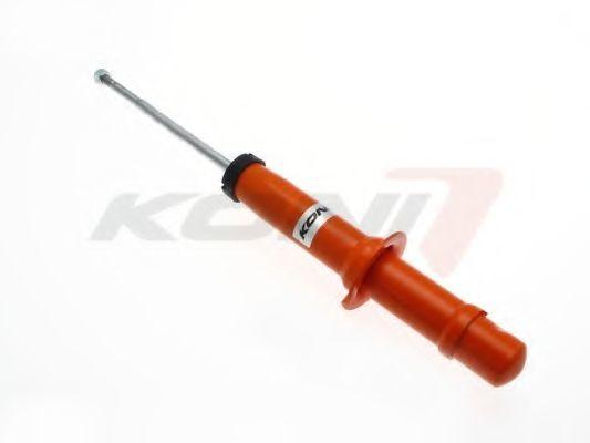 Амортизатор KONI 80501011