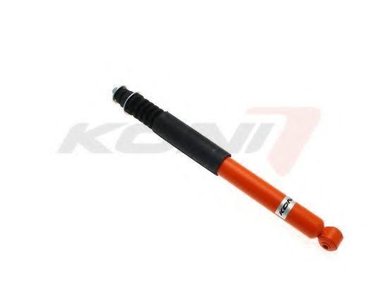 Амортизатор KONI 80501027