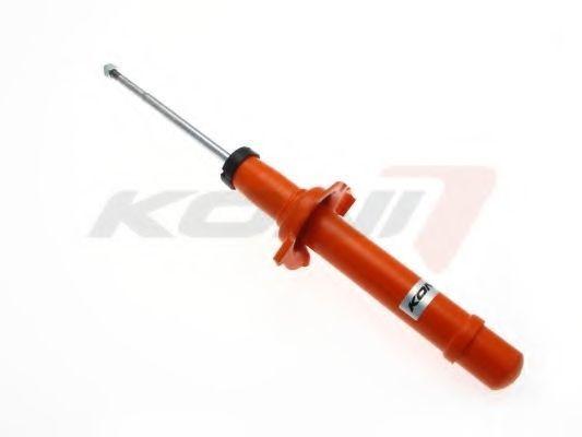 Амортизатор KONI 80501036