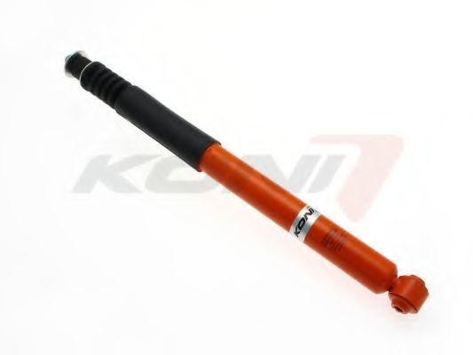 Амортизатор KONI 80501060